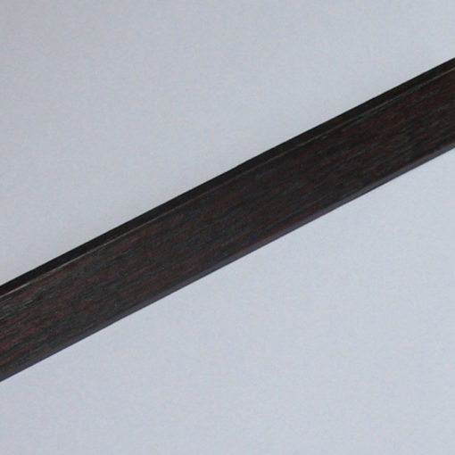 Stair rods, Wood Oak Regency gloss