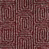 Axminster Wool Carpet, Escargot Collection