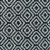 Wool Carpets, Diamond Grey collection