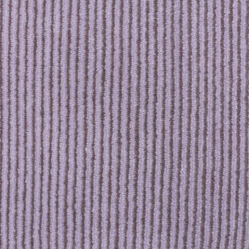 Tufted wool carpets, Tandem Parme