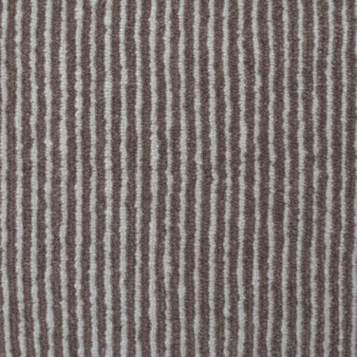 Tufted wool carpets, Tandem Taupe