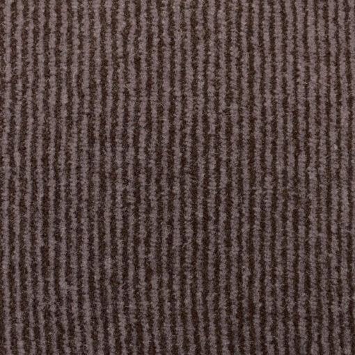 Tufted Wool Carpets, tandem Brown