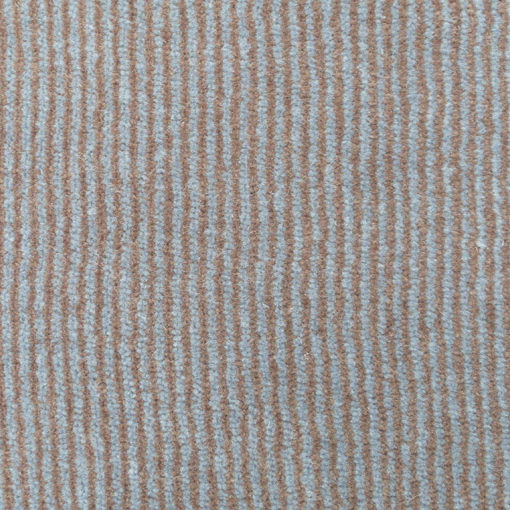 Tuftedd Wool carpets, Tandem Collection
