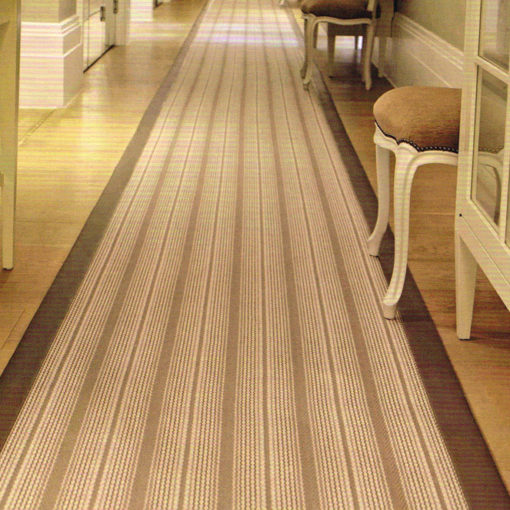 Bespoke rugs, Special Coworth