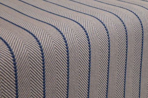 Bloadllom Wool Carpet, Tendance IV Grey & Denim