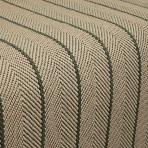 Moquette grande largeur, 100% laine, Spruce and Nickel