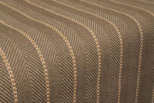 Broadloom wool carpet, Tendance IV Gold