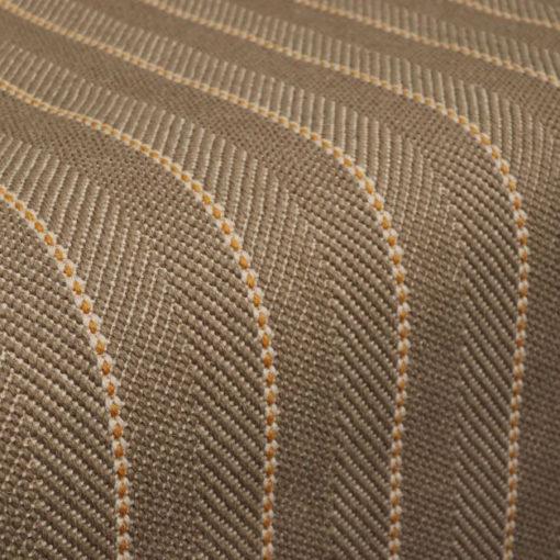 Moquette grande largeur, 100% laine, Tendance IV Gold