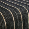 Broadloom wool carpet, Taupe