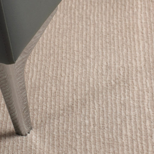 Tufted Wool Carpets, Tandem collection